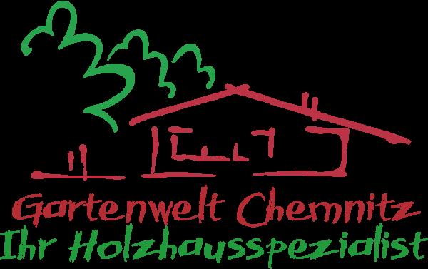 dehner chemnitz röhrsdorf öffnungszeiten
