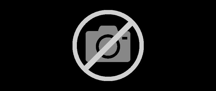 standardplatten kabelschutzplatte amphibienschutz uferbefestigung untergrabungsschutz. Black Bedroom Furniture Sets. Home Design Ideas