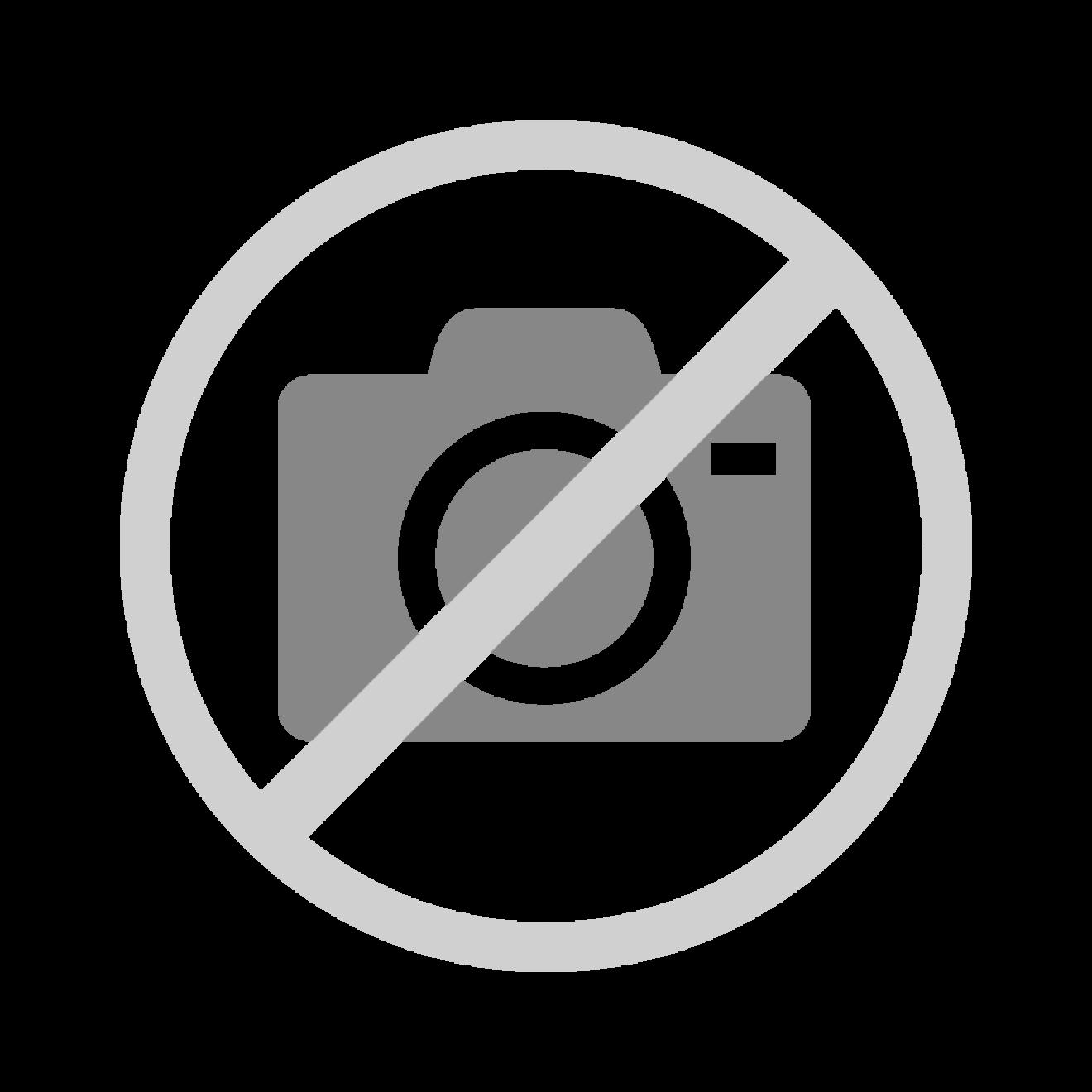standardplatte. Black Bedroom Furniture Sets. Home Design Ideas
