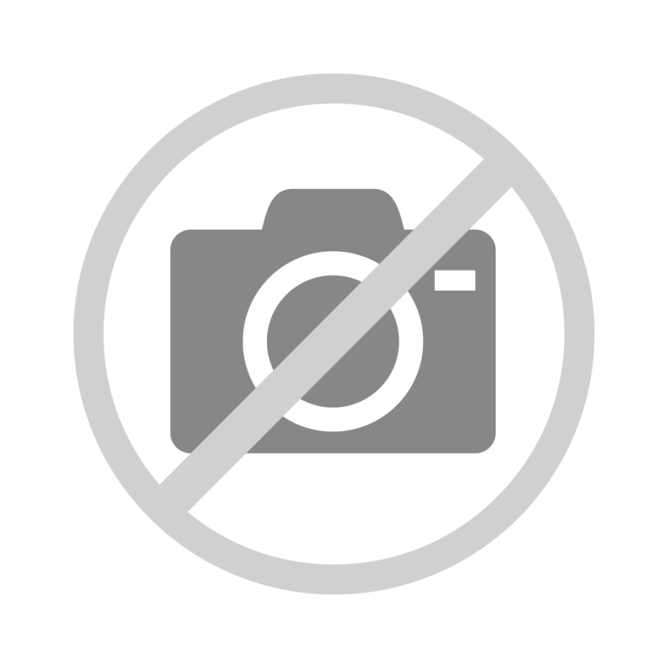 rasengitterstein. Black Bedroom Furniture Sets. Home Design Ideas